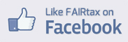 FAIRtax On Facebook