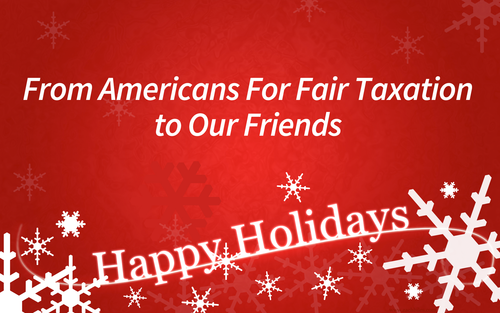 20151225-FAIRtax-Friday