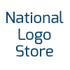 AFFT® National LOGO Store