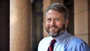 A Texas State Candidate Explains Why He Supports The FAIRtax