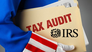 IRS Adds 700 Ways To Audit, So Don't Delete Emails Or Wipe Hard Drives