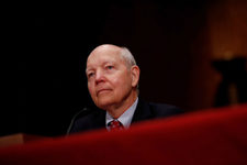 IRS Rehires 213 Employees Ousted for Falsifying Documents, Avoiding Taxes, Other Offenses