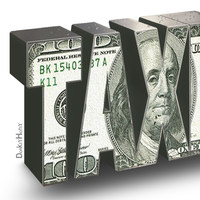 Taxing Unrealized Capital Gains Is a Nutty Idea