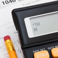 Taxing time: How the pandemic will affect filing your taxes