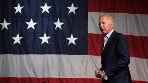 Biden admits tax hike could hit people earning $200K