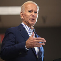 Tax Aspects of President-Elect Biden's Proposed Stimulus Bill