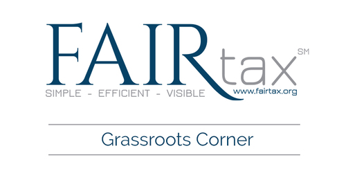 #250 FAIRtax vs. the VAT