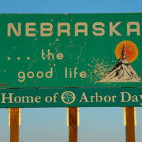 STEVE ERDMAN: Nebraska's tax system needs fixing