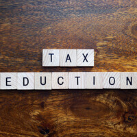 State And Local Tax Deduction Limit Repeal As COVID Relief