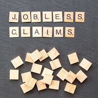 Jobless claims worse than expected as pandemic-related filings surge