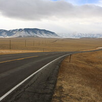 Wyoming's 9-Cent Fuel Tax Hikes to Raise $60.3M/Yr for Roads Finding Broad Industry Backing