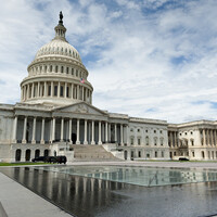 The FAIRtax Act of 2021 Filed in the 117th Congress