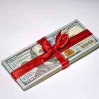 What Tax Pros Should Know About Gift Tax Exclusion