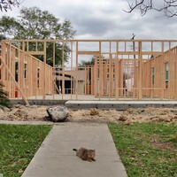 Homebuyers canceling contracts as costs soar