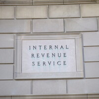 IRS chief: Tax-deadline postponement could delay launch of child tax credit program