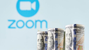Zoom Paid $0 in Federal Income Taxes on 4,000% Profit Increase During Pandemic: Report