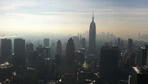 Is New York City Dead? Where We Go From Here