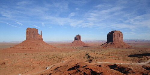 Native Americans And State Taxes: Not For The Faint Of Heart